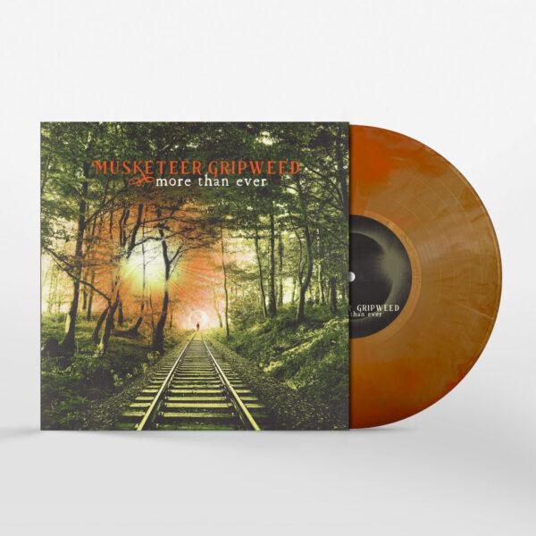 Vinyl Front 01